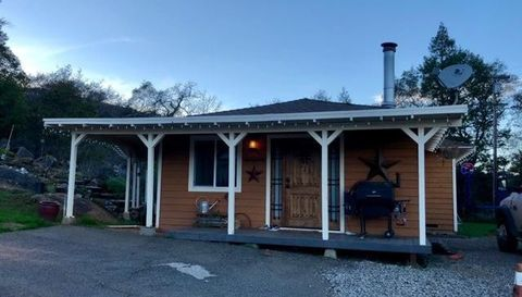 Photo of 7212 State Highway 193, Newcastle, CA 95658