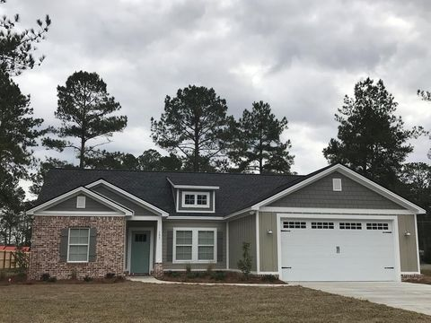 Photo of 167 Will Rd, Moultrie, GA 31768