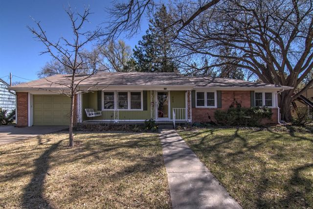 901 Center St Garden City KS 67846 realtorcom