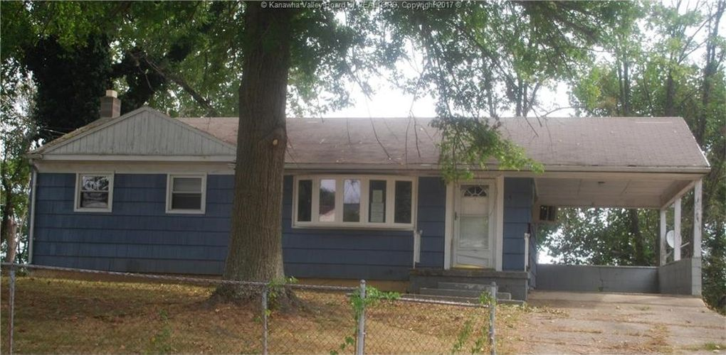 Homes For Sale In New Haven Wv