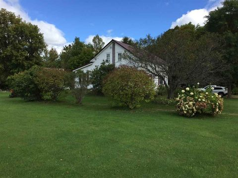 651 Converse Rd, Nicholville, NY 12965
