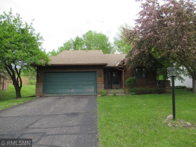 1846 Karis Way, Eagan, MN 55122