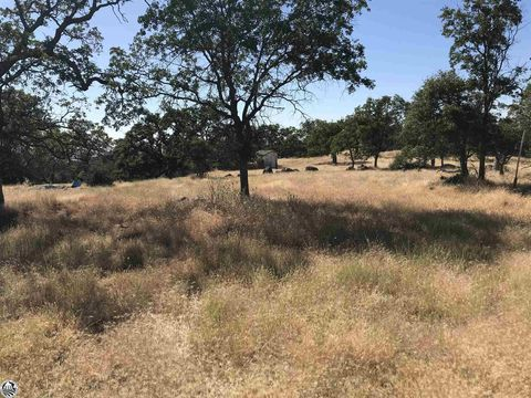 Moccasin Ranch Rd, Moccasin, CA 95347