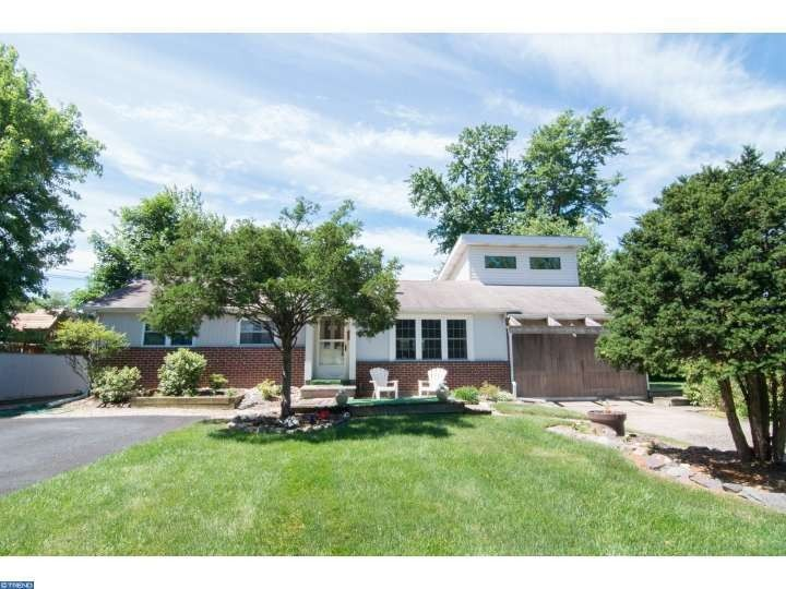 320 maple st warminster pa 18974 home for sale and