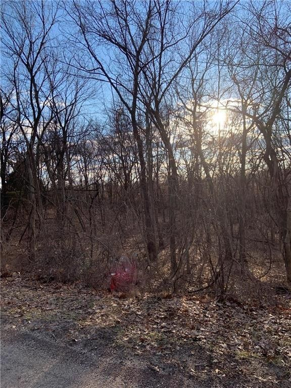 Chiles Rd Lot 2, Blue Springs, MO 64014
