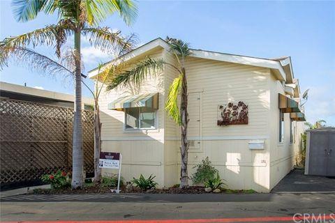 30802 S Coast Hwy Laguna Beach CA 92651
