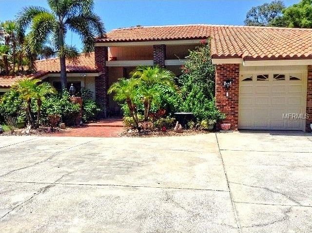 7181 hidden acres way seminole fl 33772 home for sale
