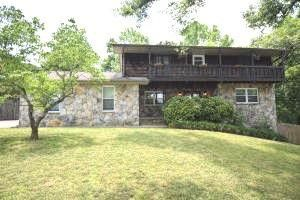 Photo of 4921 Lake Haven Dr, Chattanooga, TN 37416