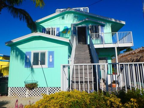 126 Guilford Ct, Key Largo, FL 33070