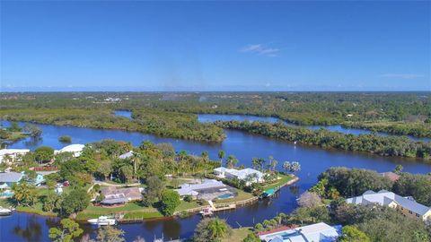 Photo of 610 Sw Bittern St, Palm City, FL 34990
