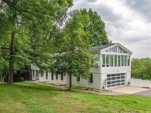 fox chapel pa real estate fox chapel homes for sale realtor com rh realtor com
