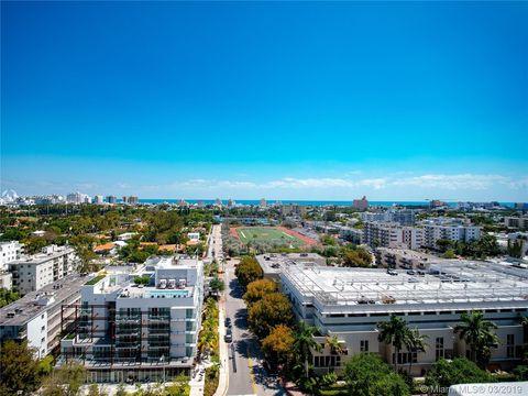 Miami Beach Fl Real Estate Miami Beach Homes For Sale Realtor Com