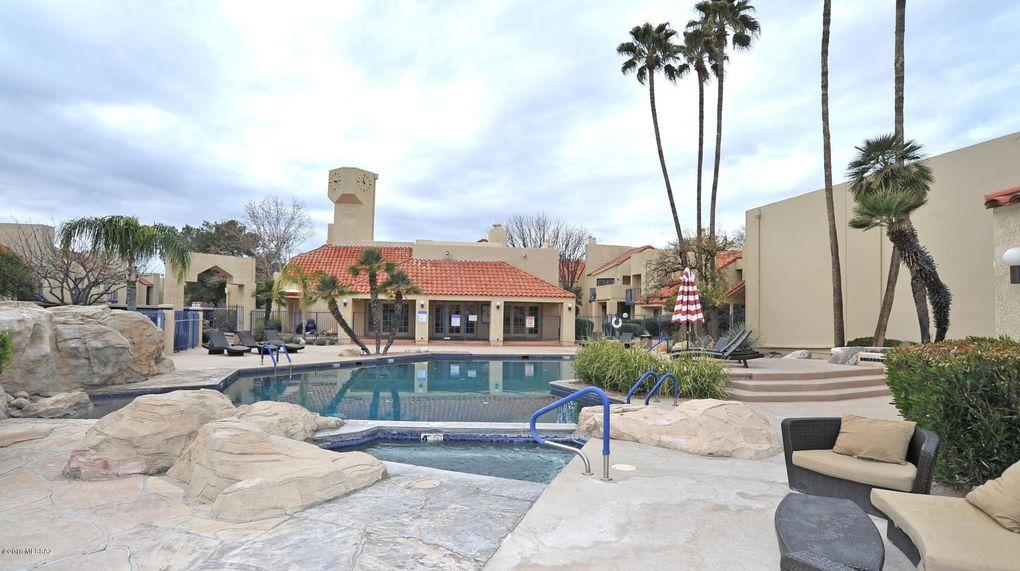 1200 E River Rd Apt L155 Tucson Az 85718 Realtorcom