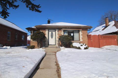 53209 recently sold homes realtor com rh realtor com