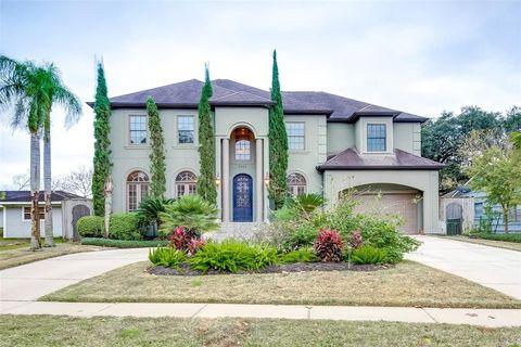 Photo of 5031 Grape St, Houston, TX 77096