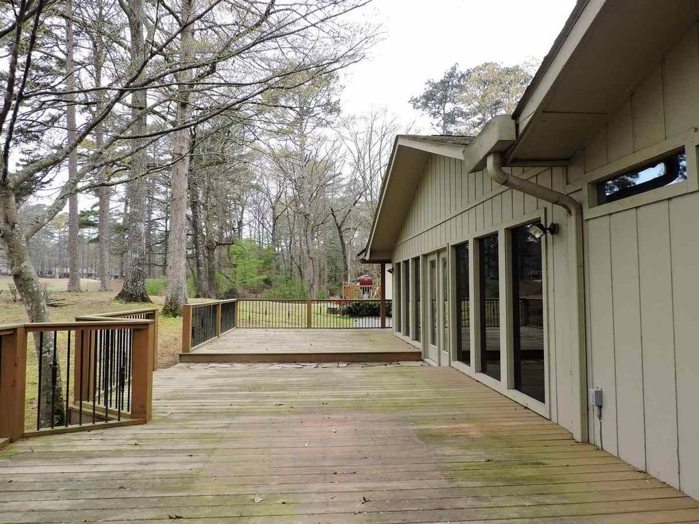 Top 25 Rent To Own Homes In Hot Springs National Park Ar: 8 Palacio Cir, Hot Springs Village, AR 71909