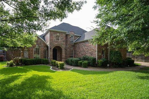 75019 Real Estate Homes For Sale Realtor Com