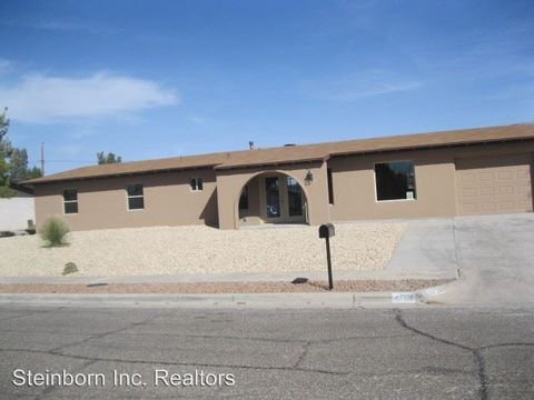 Photo of 2726 Topley Ave, Las Cruces, NM 88005