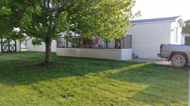 177 Oak Mnr, Ashville, OH 43103
