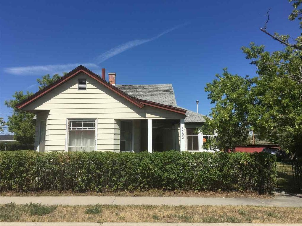1602 Walnut St, Helena, MT 59601 - realtor.com®