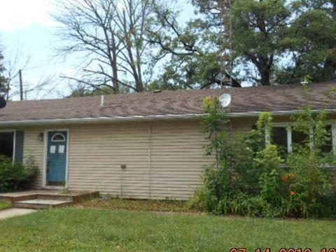 Photo of 6229 E 3000 North Rd, Streator, IL 61364