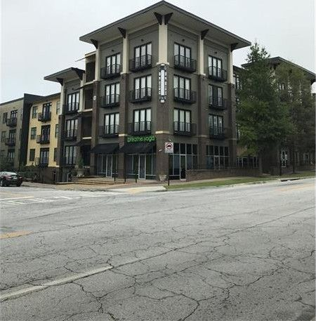 5300 Peachtree Rd Unit 3212, Atlanta, GA 30341 - realtor.com®