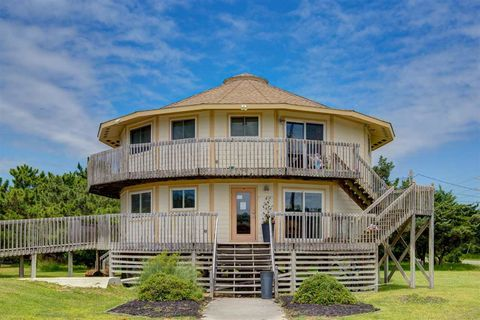 Cool Avon Nc Condos Townhomes For Sale Realtor Com Download Free Architecture Designs Sospemadebymaigaardcom