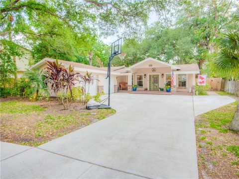 Photo of 5108 W Evelyn Dr, Tampa, FL 33609