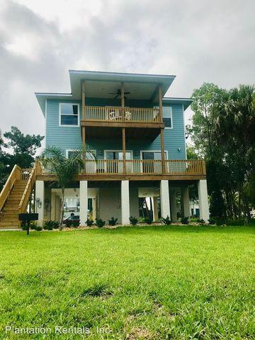 Cool Cedar Key Fl Apartments For Rent Realtor Com Download Free Architecture Designs Sospemadebymaigaardcom