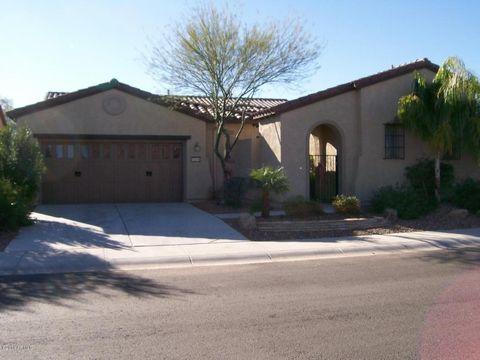 12349 W Bajada Rd, Peoria, AZ 85383