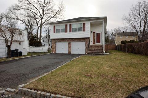 Photo of 11 Pine Blvd, Hanover Twp, NJ 07927