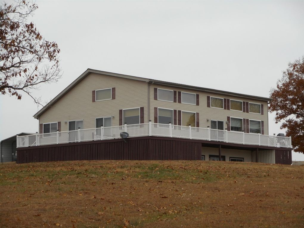 Lawrence County Tn Rental Homes