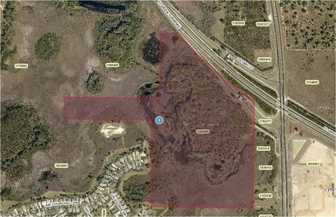 Leesburg Florida Map.Leesburg Fl Land For Sale Real Estate Realtor Com