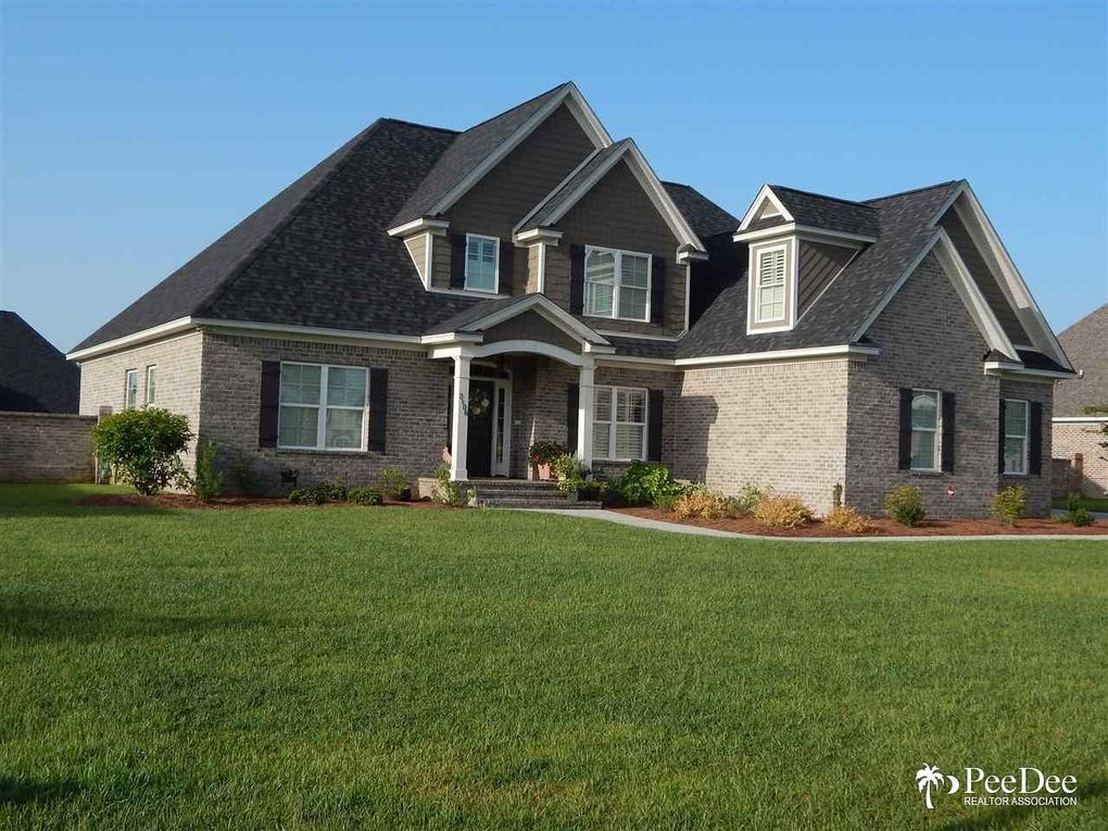 Home builders in florence sc houzz review for Home builders florence sc
