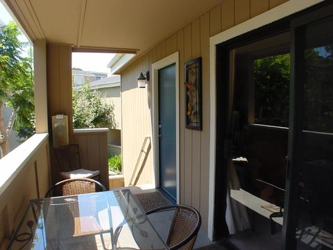 Casanova Oak Knoll Monterey CA Real Estate Homes For Sale - Car sign with namescasanova locksmith san mateo in san mateo ca casanova