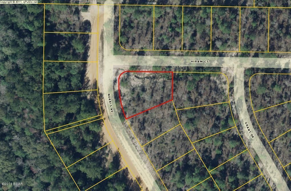 Property For Sale In Chipley Florida
