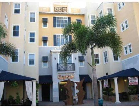 Photo of 200 Ne 2nd Ave Apt 303, Delray Beach, FL 33444