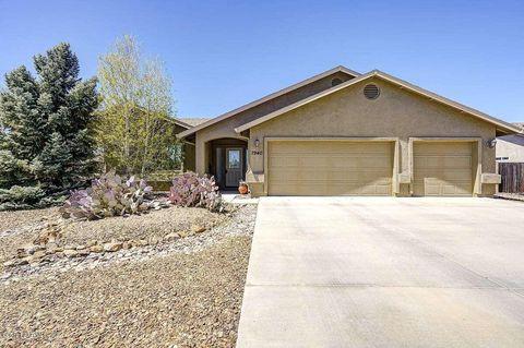 Photo of 7940 N Painted Vista Dr, Prescott Valley, AZ 86315