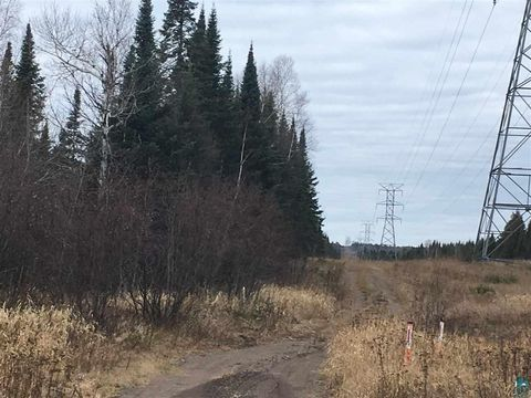Photo of Highway 1, Finland, MN 55603