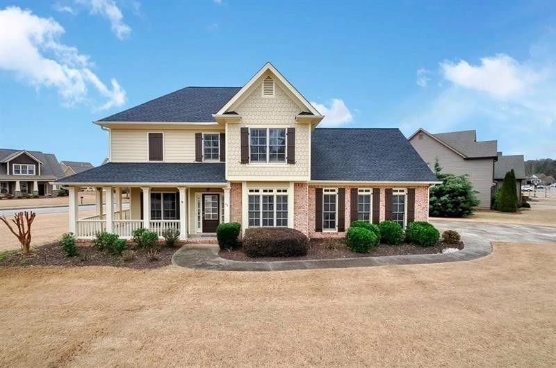 Bartow Ga Property Tax Records