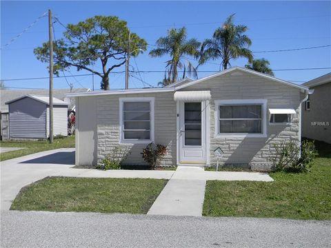 houses for sale 34239 car design today u2022 rh skorpiesusa com