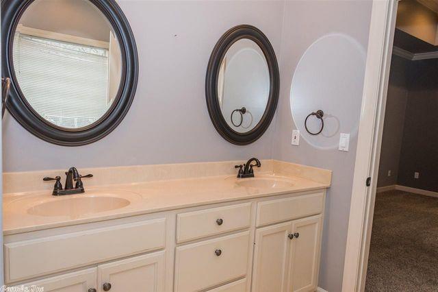 Bathroom Remodeling Jonesboro Ar 4108 covington dr, jonesboro, ar 72404 - realtor®