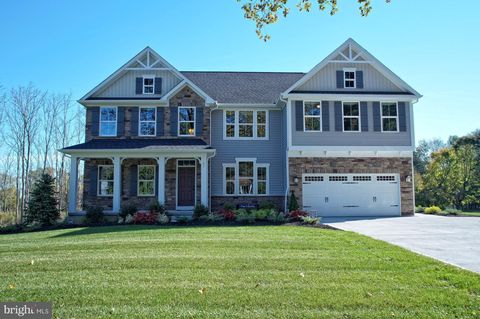 New Homes For Sale In Frederick Maryland 12 10 Punchchris De