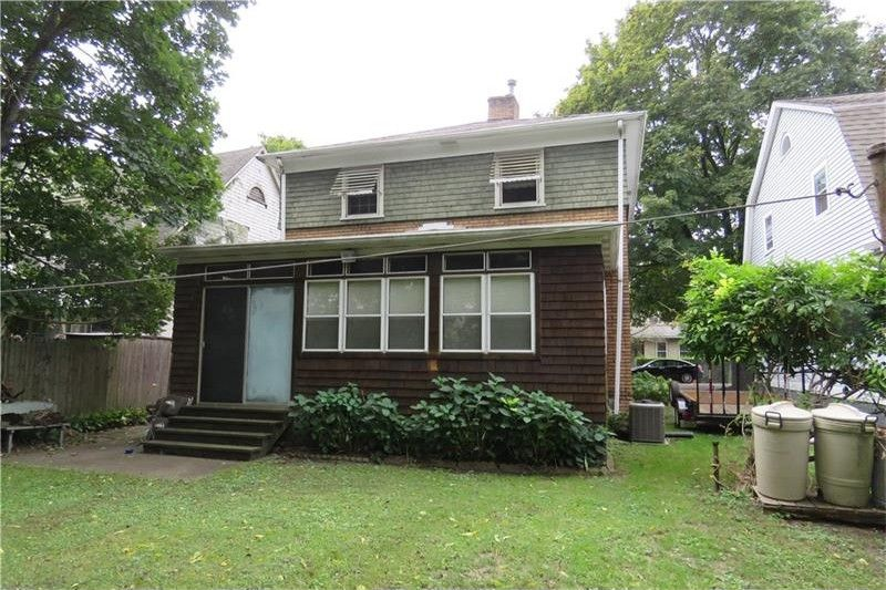 leetsdale singles Search 3 single family homes for rent in leetsdale, pennsylvania find leetsdale apartments, condos, townhomes, single family homes, and much more on trulia.