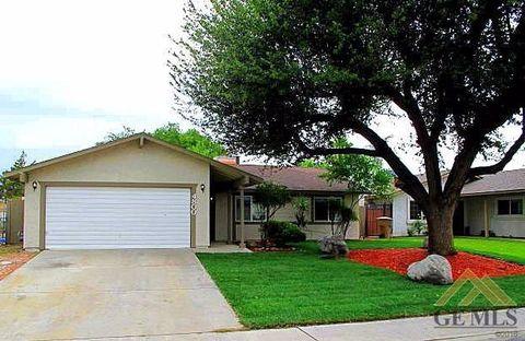 4800 Stancliff Ct, Bakersfield, CA 93307