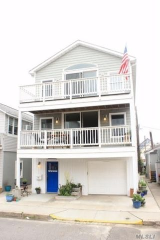 long beach ny apartments for rent