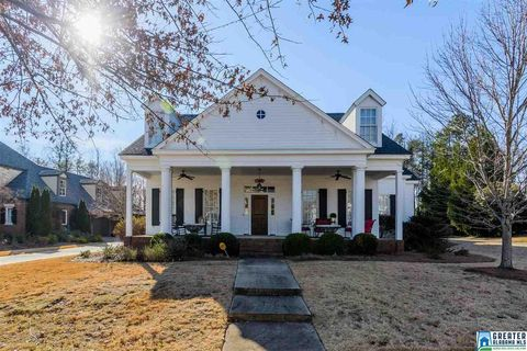 Hoover Al Houses For Sale With Swimming Pool