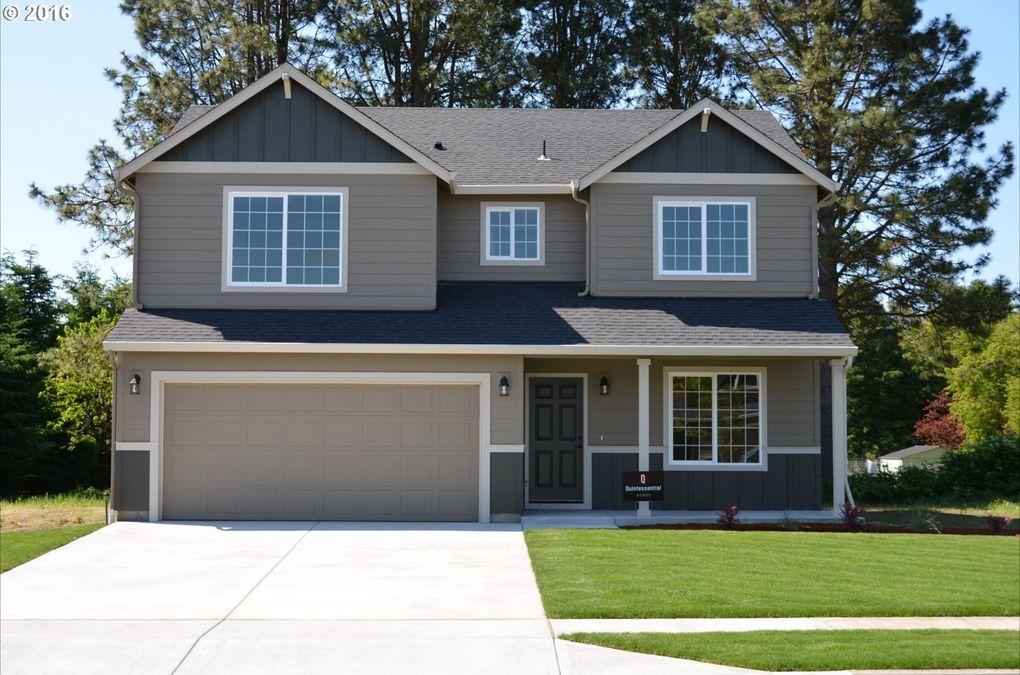 Clark County Wa Property Value