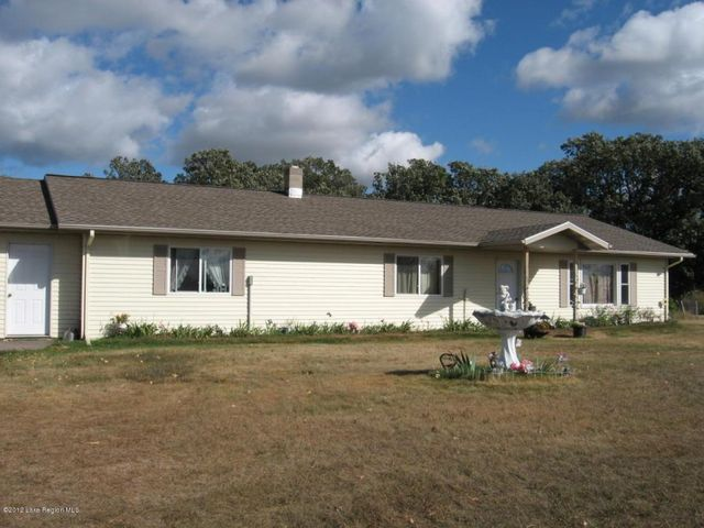 29748 county highway 55 ottertail mn 56571 home for sale and real estate listing