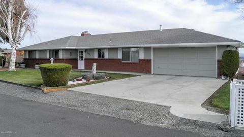 yakima county muslim singles 240+ éléments see homes for sale in yakima, wa homefindercom is your local home source with millions of listings, and thousands of open houses updated daily.